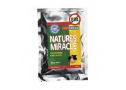 Nature's Miracle (225g Sachet)