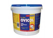 Ovicol Lamb Colostrum