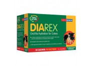 Diarex Oral Calf Rehydration