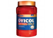 Ovicol Gold Lamb Colostrum