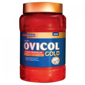 Ovicol Gold Lamb Colostrum