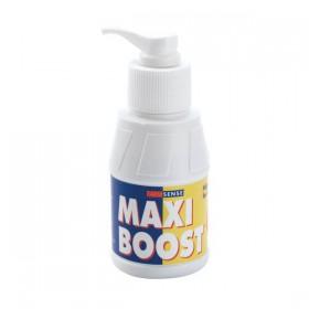 Maxiboost
