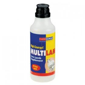 Multilam