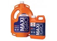 Maxigro Cobalt Selenium Drench