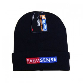 Farmsense Thinsulate Beanie Hat