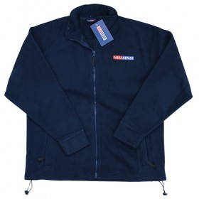 Farmsense Fleece