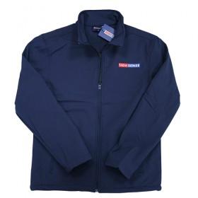 Farmsense Soft Shell Jacket