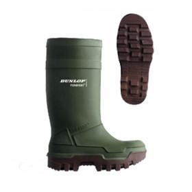 Dunlop Purofort Thermo+